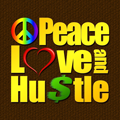 PeaceLoveandHustle
